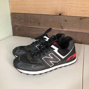 New Balance Encap Men's Shoes size 10